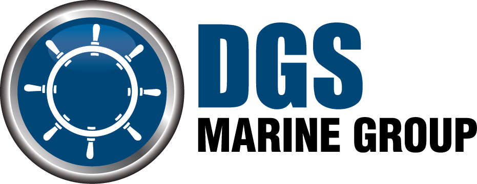 DGS Marine Group are the title sponsors of the 4th Biennial IIMS UAE Branch Conference