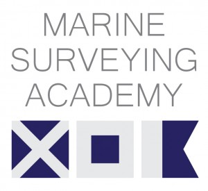 Marine Surveying Academy aims to provide excellent skills based training for IIMS members as well as offering accreditation for other organisations in the marine field