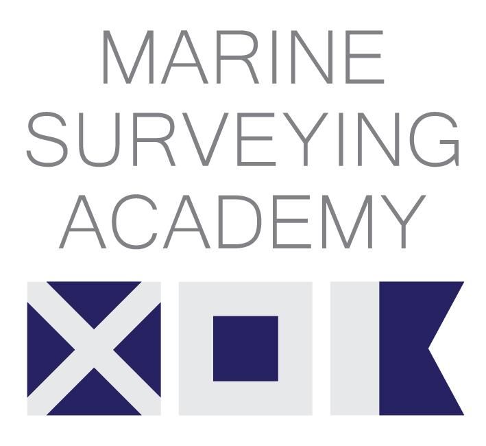 MSA training courses