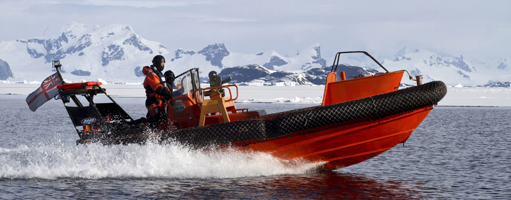 International Institute of Marine Surveying