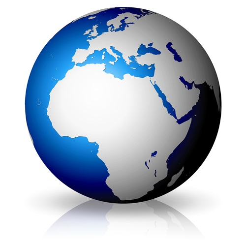 IIMS Regional Branches are located around the world and aim to assist members locally