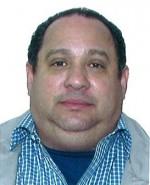 Adrian Quiros