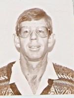 Allan FitzGerald