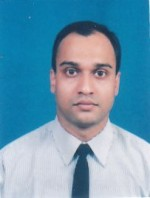 Arindam Sinha