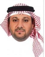Ahmed Omar Badhidouh