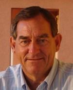 Andrew Dowland
