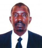 Babacar Diop
