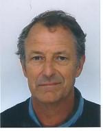 Robert Goodchild