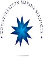 Constellation Marine Services LLC