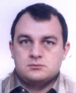 Dimitris N Spanos