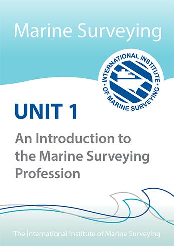 IIMS-Unit01