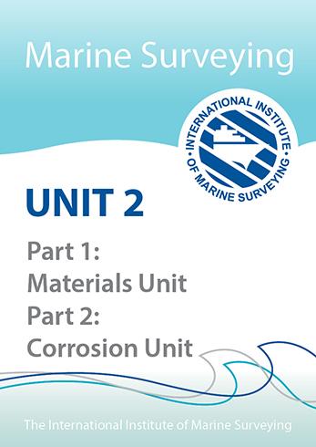 IIMS-Unit02