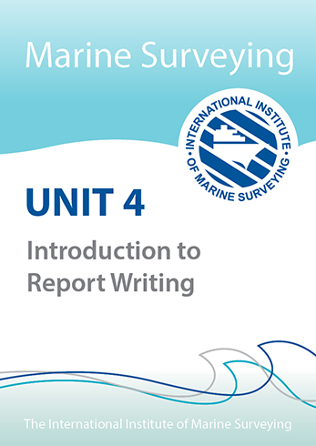 IIMS-Unit04