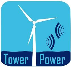 TowerPowerLogo