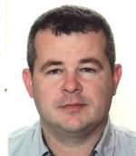 Petar Vrvilo