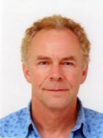 Theodorus van Rijswijk