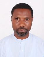Theophilus Ajayi
