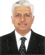 Uday Moorthi