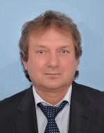 Victor Logachev