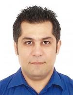 Zarir Irani