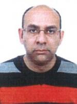 Vinay Mathur