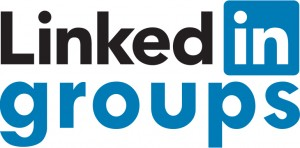 IIMS LinkedIn marine surveying discussion group