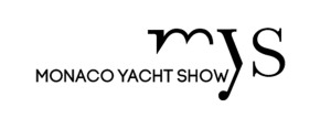 Monaco Yacht Show Awards announced for the first time