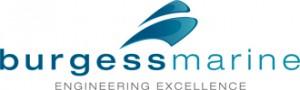 Burgess Marine has partnered with Shoreham Port to revive south coast dry dock