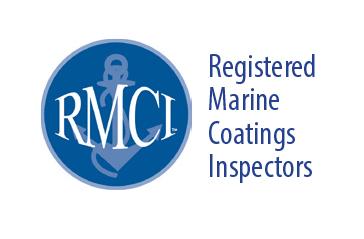 RMCI logo