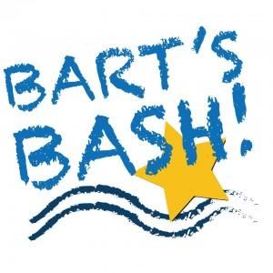 bartsBash