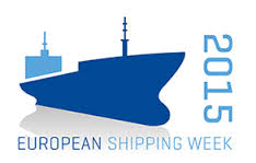 European Shipping Week has been granted the European Parliament's official patronage