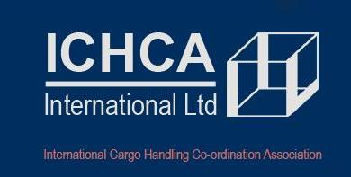 Container lashing and securing seminar announced by ICHCA