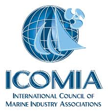 ICOMIA seeks a new Technical Manager