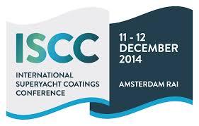 International Superyacht Coatings Conference
