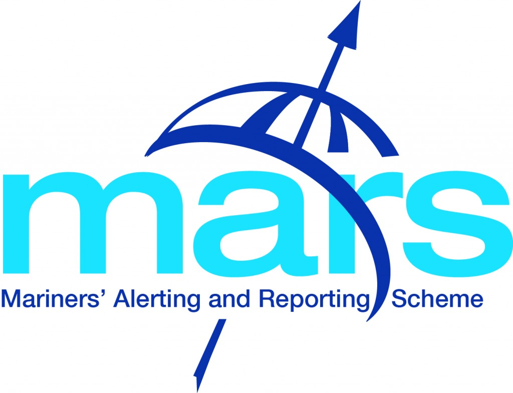Mariners Alerting and Reporting Scheme (MARS)