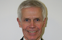 Sir Alan Massey underlines the importance of the superyacht industry
