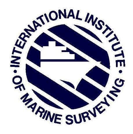 IIMS logo
