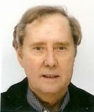 John J Bird