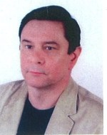 Mariusz Lapinski