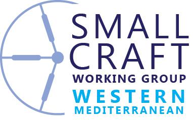 SCWG-West-Med