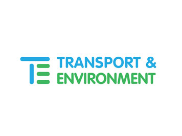 The new EU climate emissions law is weak says Transport & Environment