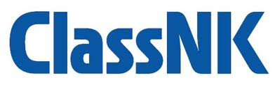 ClassNK has announced that its register has surpassed the 230 million gross tons mark in 2014 for the first time