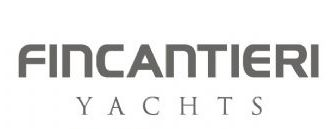 Fincanteiri Yachts has delivered one of the tenth largest mega yachts in the world and the largest to be built in Italy