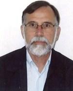 Francisco Blasques