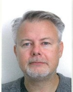 Per-Henrik Myrefelt