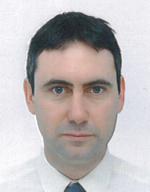 Simon Cormack