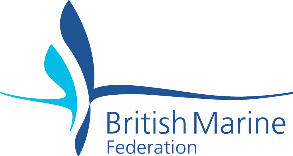 British Marine Federation says leisure marine industry growth is set to continue
