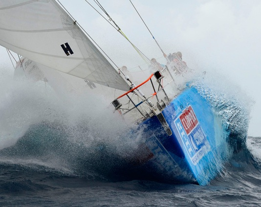 The Clipper 2015-16 round the word race start date and schedule has been announced by Robin Knox-Johnston