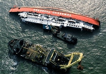 Nautilus welcomes the decision by the UK Government to plans to scrap ferry safety rules
