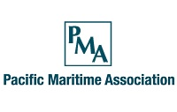 Pacific Maritime Association says US West Coast ports are in a state of gridlock